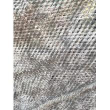 Сеть маскировочная МКТ-П (х/б) 3х6